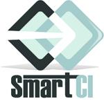 SmartCI